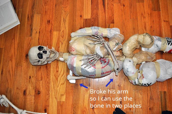 mummy-edit-forum